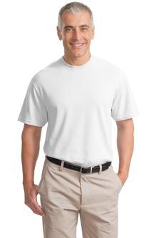 Crew Shirts