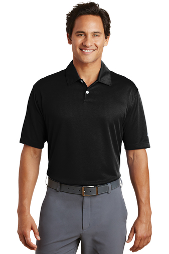To kill brush for example  Men's Premium Nike Golf Dri Fit Polo Sizes Medium – 4XL (Very Limited  Stock) | Bath Fitter Attire - Now Making Strides for Oct. 2020