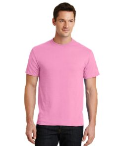 2020 Pink I-Shirt for Install